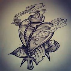 New School Tattoo Sketches - Bing Images