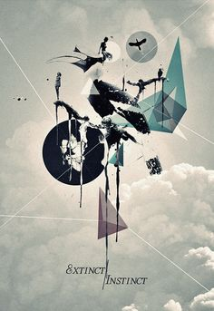 Daily Inspiration #1292