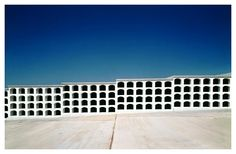 Ayamonte by Andreas Gursky, Spain, 1997 Andreas Gursky, Artistic Photography, Film Photography, Landscape Photography, Photography Institute, Grand Format, Great Photographers, Land Art, Art And Architecture