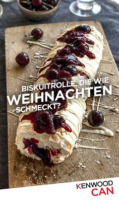 German Baking, Homemade Cake Recipes, Cooking Chef, Sweet Cakes, Diy Food, Vegan Desserts, Yummy Cakes, Food Inspiration, Sweet Recipes