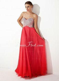 Sparkle Me Pink: 5 Fabulous Prom Dresses UNDER $200! PLUS Tips for ...