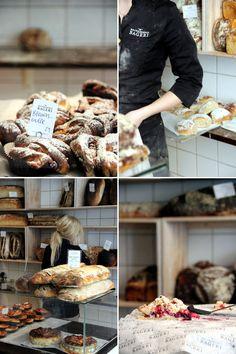 brunkebergs bageri * regeringsgatan 86 (östermalm) & dalagatan 9 (norrmalm)