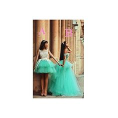 Fashion Long/Short Tulle Dresses/Quinceanera Dresses/Sweet 16 Dresses/Prom Dresses 94