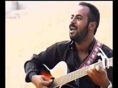 #Tingrinya Language music that crossed traditional beat with pop by artist Abraham Afewerki, #Eritreandiaspora singer, songwriter and music producer who continue #Eritrea traditional music. Noted for his unique Tigrinya-based compositions and lyrics, he was one of the most recognized figures among Eritrean musicians and celebrities.