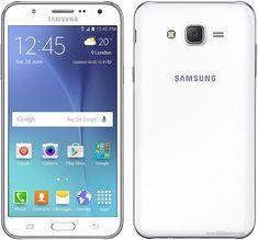 """Képtalálat a következőre: """"samsung galaxy j7"""" Galaxy J5, Samsung Galaxy, Smartphone, Quad, Dual Sim, Cheap Cell Phones, Sims, The Originals, Android"""