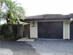 Here is a very clean custom updated single family home with two beds and two baths