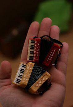 akordeon accordion pşine