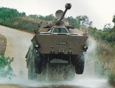 Army Vehicles, Armored Vehicles, We Are The Mighty, South African Air Force, Army Day, Armored Truck, Tank Destroyer, Armored Fighting Vehicle, Defence Force