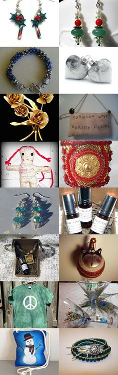 Gifts For Her by Kareybeth on Etsy--Pinned with TreasuryPin.com #holidaygifts