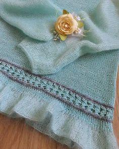 #вязаниспицами#вяжутнетолькобабушки #свитер_моей_мечты#люблювязать #knitting#loveknitting #knitting_inspiration #instaknit #handmade