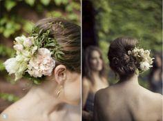 THE BEST WEDDING HAIRSTYLES! - Fashion Diva Design