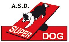 super dog - italia coupon gratis