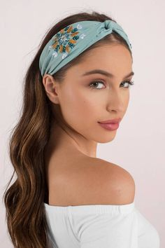 Strong-Willed Cute Girl Glitter Headband Women Holiday Beauty Lovely Sweet Party Decor Hairband Headdress Cheapest Price From Our Site Girls' Baby Clothing Hair Accessories