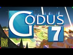 ▶ GODUS ► Folge 7 - German Let's Play - YouTube
