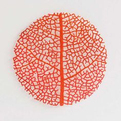 embroidery-sewing-sculptures-meredith-woolnough-13