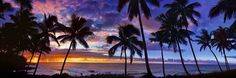 Neptune Beach by Peter Lik, Neptune, Florida