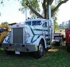 3645 best semi images on pinterest big rig trucks big trucks and peterbilt 350 publicscrutiny Gallery