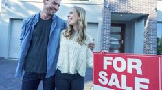 YOU MIGHT think your great negotiating skills nabbed you a cut price deal on the house you've just bought, but you will end up paying plenty more…