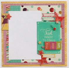 A Cherry on Top: The Best Online Scrapbooking Supplies Shoppe
