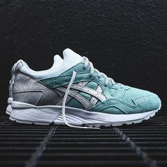 6719b02ea05 Ronnie Fieg x Diamond Supply Co x ASICS Gel-Lyte V  DiamondSupply Gel Lyte