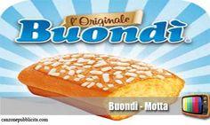 Buondì - Motta