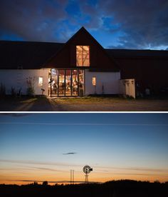 Three Lily Buds Höllviken, beautiful places in Sweden; Europe, bröllop i skåne, restaurang skåne [Photo by Anna Lauridsen]