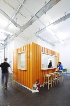 skullcandy office arthur de chatelperron hugo hlne atlassian offices studio sarah willmer