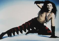 Pete Burns, Dead Or Alive Band, Rip It Up, Celebrity Big Brother, Thats The Way, Freddie Mercury, Lust, Singers, Mood
