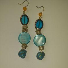 lsbijoux.pacosti:lsbijoux.pa@gmail.com #swarovski#bracciali #handmade #palermo #italia #cool #jewerly#diamond #igersitalia #bijoux #palermo #instagood#igers #girls #fashion #woman #artigianato #jewels#fashionjewels #accessori #shopping # perle # collare