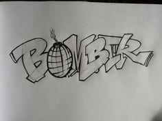 Graffiti Doodles, Graffiti Words, Graffiti Wall Art, Graffiti Tagging, Graffiti Drawing, Graffiti Alphabet, Graffiti Lettering, Street Art Graffiti, Doodle Lettering