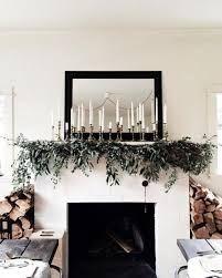 Risultati immagini per cozy christmas