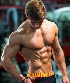 f65d191d86 how to lose fat and get leaner  bodybuilding  fitness  gym  workout