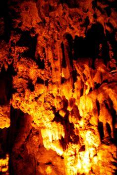 spelunking we will go...yes in vietnam