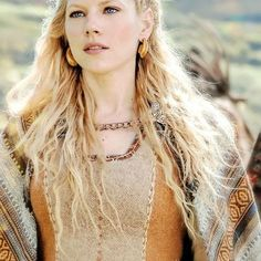 Goddes of Beauty <3 Katheryn Winnick