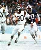 Image detail for -50 Seasons Of Minnesota Vikings Football