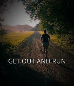Beginner�s Running Program - Work towards making it a habit and it will become easier. Don't give up!