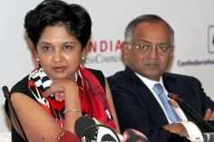 Fortune Ranks Indra Nooyi Third Most Powerful Woman in Business Most Powerful, Powerful Women, Indra Nooyi, Work Fashion, Business Women, Third, Woman, Women, Business Professional Women