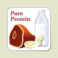 Dukan Diet  Attack Phase Pure Protein