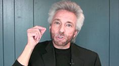 Gregg Braden - Institute of HeartMath A rare blend of scientist, visionary and scholar with the ability to speak to our minds, while touching the wisdom of our hearts
