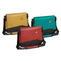 These Star Trek TNG