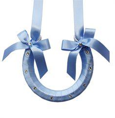 good luck horseshoe