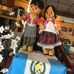 #guatemala