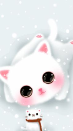 cute screensavers -