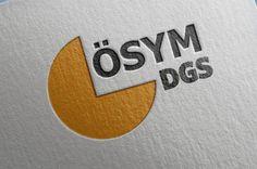 Ölçme, Seçme ve Yerleştirme Merkezi (ÖSYM) tarafından gerçekleştirilen Dikey Geçiş Sınavı (DGS) tercih sonuçları dün akşam saat 20.43'de...