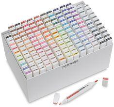 pantone-markers.jpg 600×564 pixels