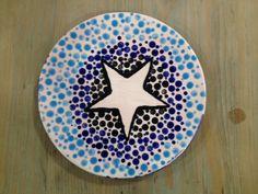Fotogalerie - Eigenlob Keramik selbst bemalen in Düsseldorf Decorative Plates, Pottery, Clay, Home Decor, Pictures, Ceramica, Clays, Decoration Home, Room Decor