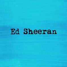 Cause I've been away for a bit here's two singles rather than one – Castle On The Hill & Shape Of You (link in my bio) FetchRss) Related Music Is Life, New Music, Castle On The Hill, When I Die, Shape Of You, Ed Sheeran, News Stories, Listening To Music, News Songs