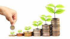 Aprenda Uma Nova Forma de Ganhar Dinheiro! | dinheiro ganhar plus