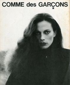 """Catalog """"No.38 octobre 1978"""", Photo by Hajime Sawatari, 1978"""