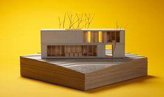 LHVH Architekten